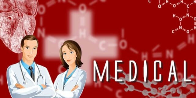 Best Course in Medical Field After 12th