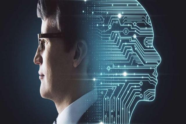 Artificial Intelligence me career kaise banaye