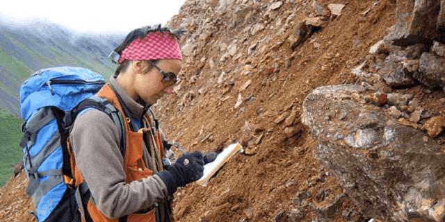 Geologist Scientist kaise bane
