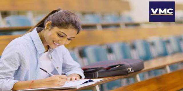 Vidyamandir Classes Scholarship NEET and JEE Main