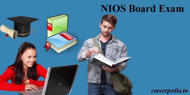 nios-board-oct-exam-2020